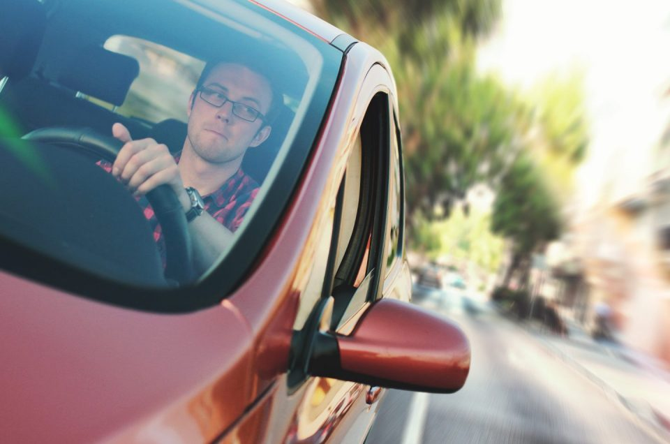 Car Rental Mistakes That Can Cost You Big